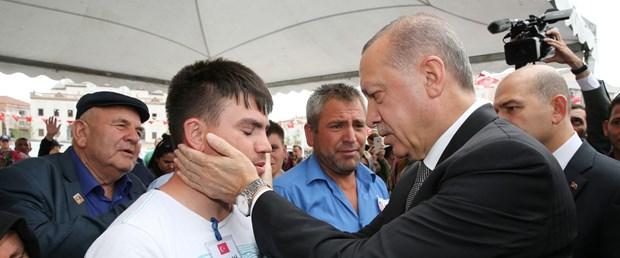 erdoğancenaze.jpg