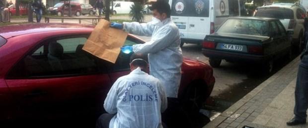 polis-oto-hırsızlık-15-11-27.jpg