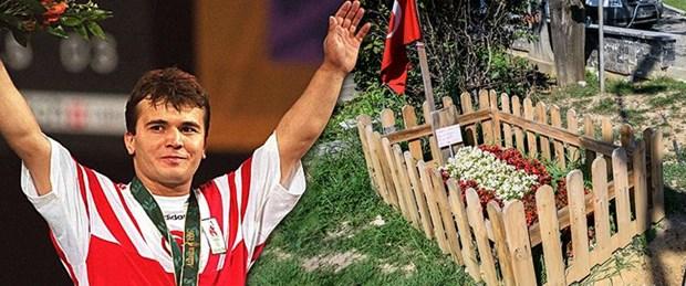Naim Süleymanoğlu mezar açılıyor 2.jpg