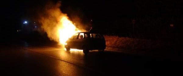 yanan otomobil.jpg