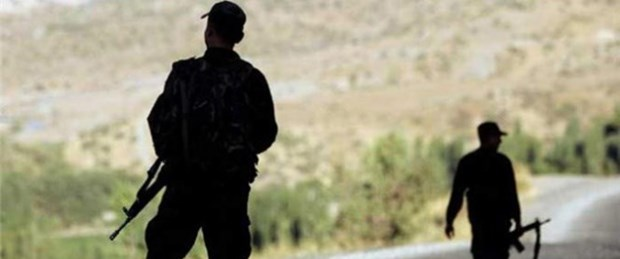 diyarbakirda-catisma-4-asker-yarali.jpg