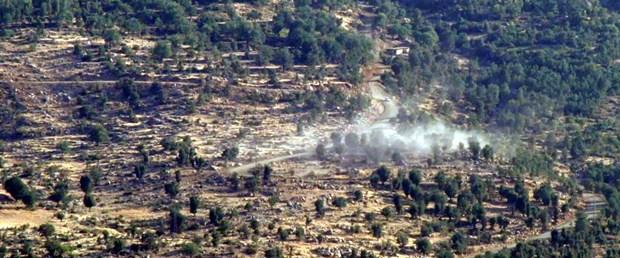 semdinlide-pkkli-teroristler-hudut-bolugune-saldirdi_5618_dhaphoto2.jpg
