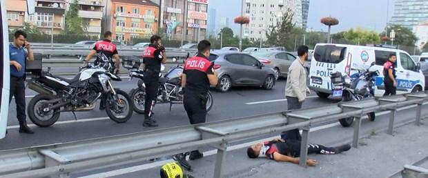polis-kaza.jpg