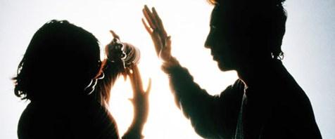 Şiddet mağduru 100 kadına 'panik butonu'