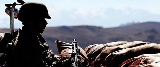 turk-askeri-bugun-katara-gidiyor,lKF_DXa0oU6i3ii-lYTBSw.jpg