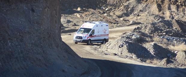 siirt maden kazası.jpg