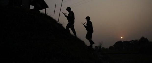 hindistan pakistan sınır çatışma231116.jpg