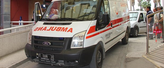 ambulans-27-04-15.jpg