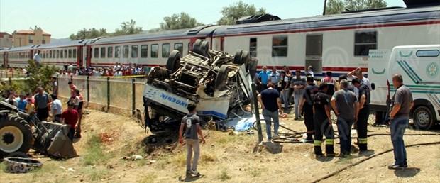 tarla-cinayet-06-08-15.jpg
