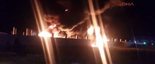 170322-fabrika-yangını.jpg