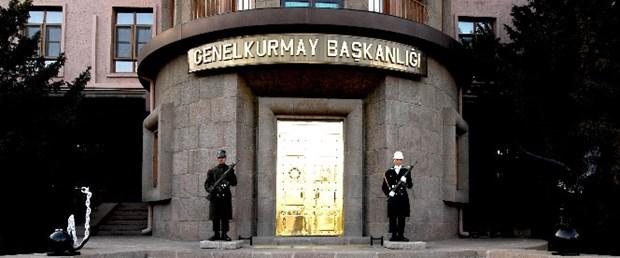 genelkurmay-09-04-15