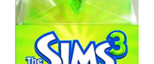 Sims, 5 Haziran'da Türkiye'de