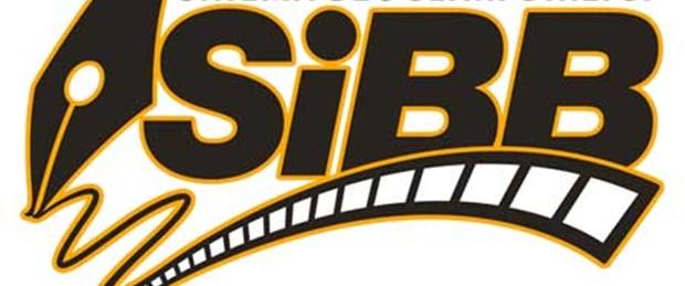 Sinema Blogları Birliği kuruldu