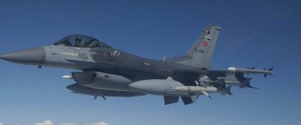 tsk-jet-f16.jpg