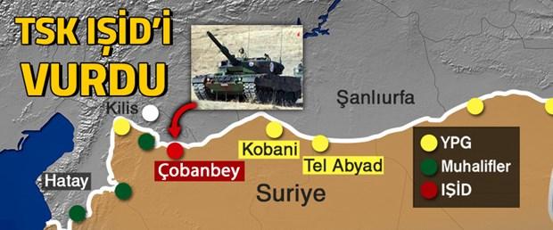 harita-yeni-f-16-lı.jpg