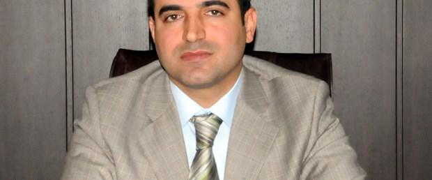 Şırnak'a 38 hekim atandı 2'si göreve başladı