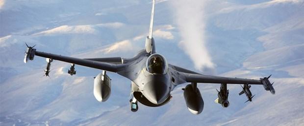 F 16 f-16.jpg