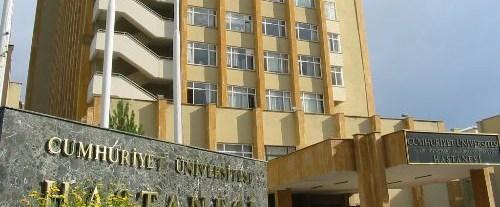 cumhuriyet sivas hastane260617.jpg