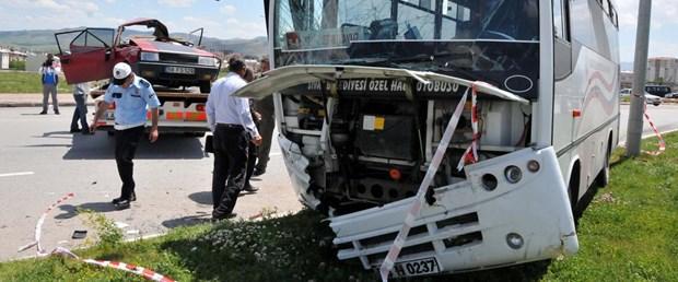 sivas-otobüs-kaza.jpg
