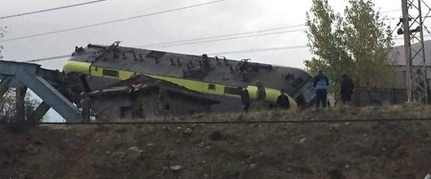 sivas tren kazası.jpg