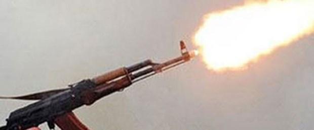 170223-uzun-namulu-silah.jpg