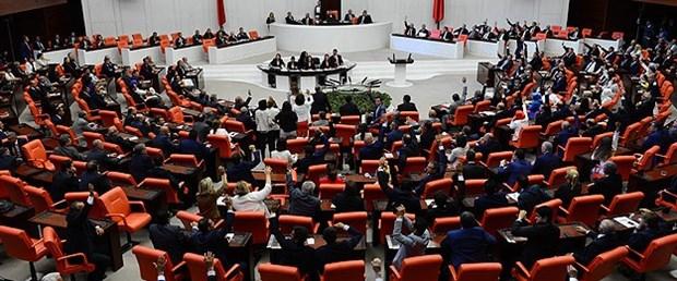 ak-parti-meclis-toplantı310815.jpg