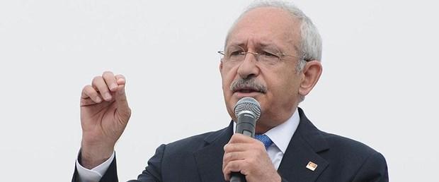 kemal-kılıçdaroğlu-malatya-siyaset241015.jpg