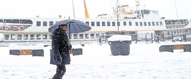 istanbul-kar-yağışı.jpg