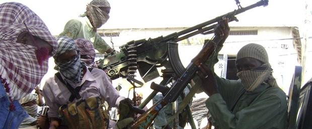 somali eş şebab kenya asker el kaide150116.jpg