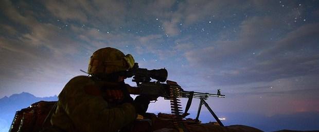 asker operasyon silah terör.jpg