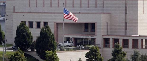 abd elçilik vize başvuru291217.jpg