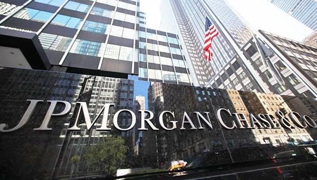 JPMorgan-Chase-Co.jpg