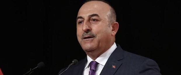 mevlüt çavuşoğlu kudüs arap gazeteci120518.jpg