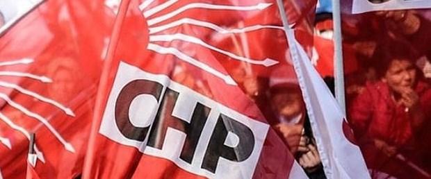 chp-nin-milletvekili-adaylari-belli-oldu.jpg