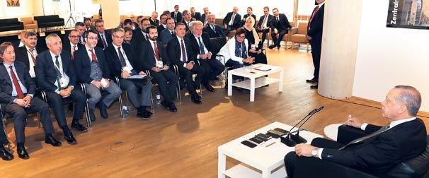 erdoğan.Jpeg