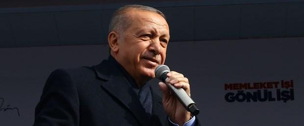 erdoğan haymana.jpg