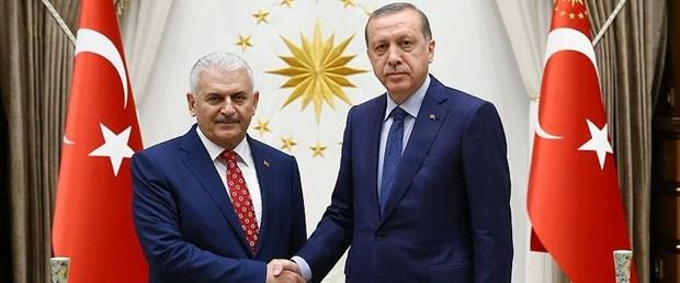 erdoğanbinali.jpg