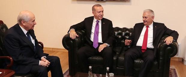 erdoğanbinalibahçeli.jpg