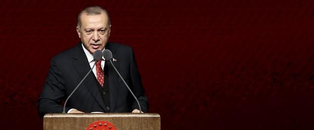 erdoğankürsü.jpg