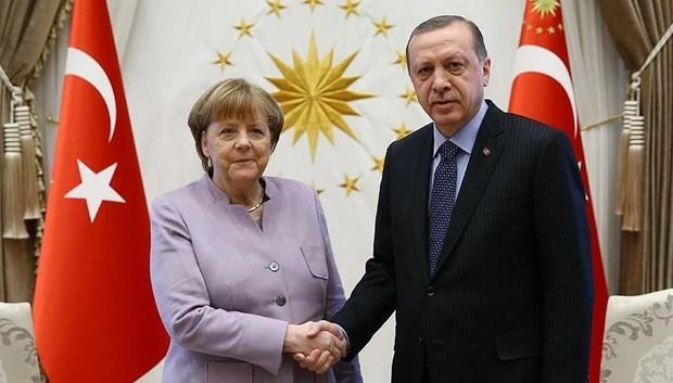 erdoğanmerkel1.jpg