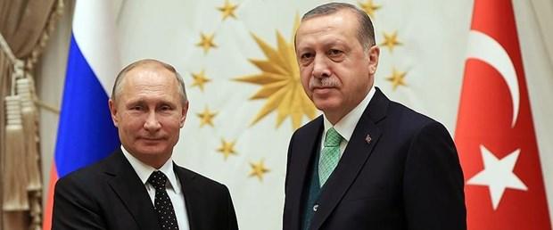 erdoğanputin.jpg