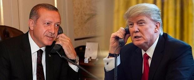 erdoğantrumptelefon.jpg