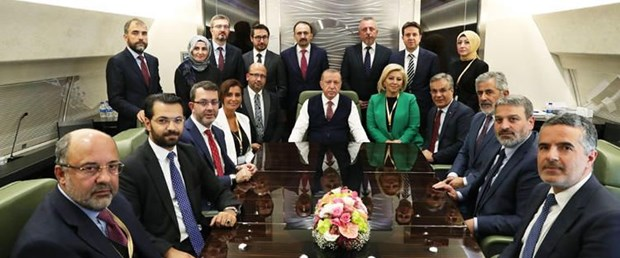 erdoğan-uçak.jpg