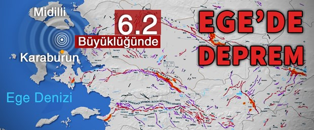 ege deprem yazılı.jpg