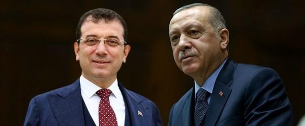ekrem imamoğlu erdoğan.jpg