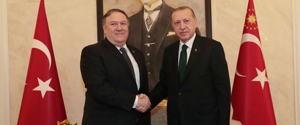 erdoğan pompeo görüşme 2.jpg