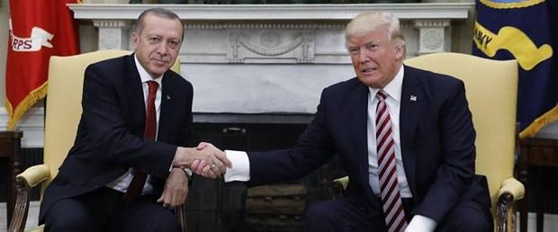 erdogan trump.jpg
