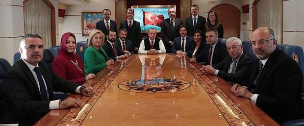 181113.erdoğan.jpg