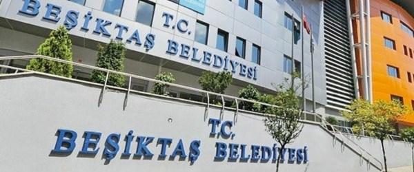 beşiktaş belediye istanbul valilik200517.jpg