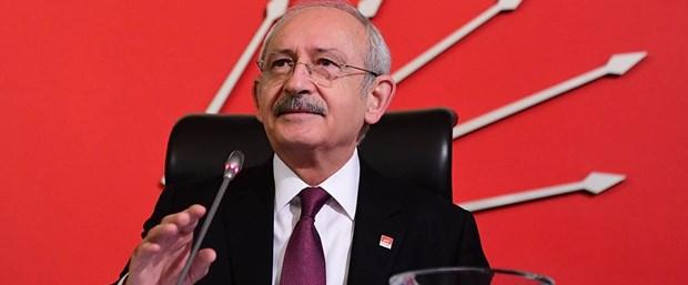 180212-kemal-kılıçdaroğlu.jpg